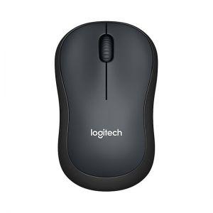 Mouse Logitech Silent M220