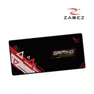 Bàn di chuột Gaming ZADEZ GP-850W