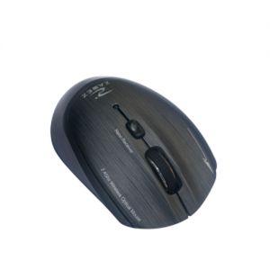 Chuột không dây ZADEZ M380