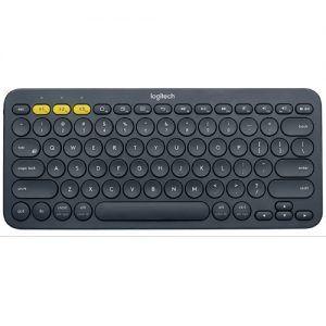 Keyboard Logitech K380