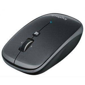 Mouse Logitech Bluetooth M557