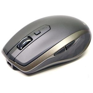 Mouse Logitech Bluetooth MX2 Anywhere 2S