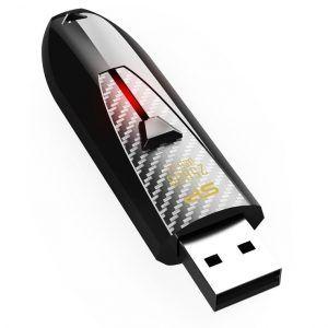 Silicon Power Blaze B25 16GB