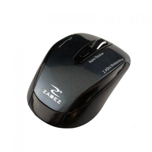 Chuột không dây ZADEZ M323