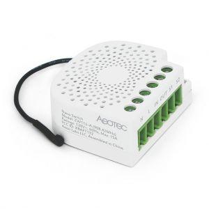 Thiết bị điều khiển tắt/mở đèn ZW116