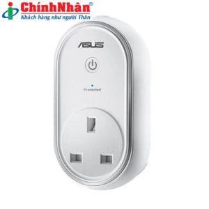 Ổ cắm điện thông minh ASUS MW250