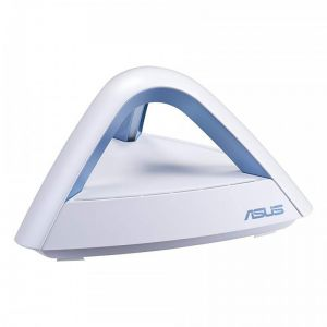 Bộ phát Wifi Mesh Asus Lyra Trio MAP-AC1750