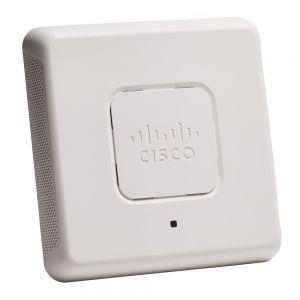 Thiết bị Wifi Cisco WAP571-E-K9