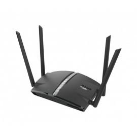 Wireless router Dlink DIR-1360