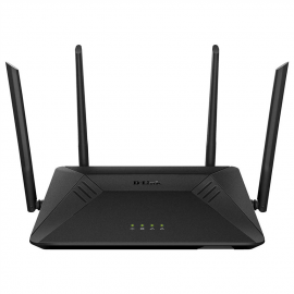 Wireless router Dlink DIR-867