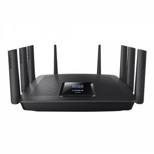 Bộ phát wifi Linksys EA9500S Max-Stream