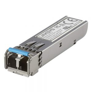 Module quang Linksys LACGLX 1000Base for SMF
