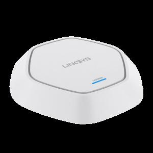 Bộ Phát Sóng WiFi Linksys LAPN600