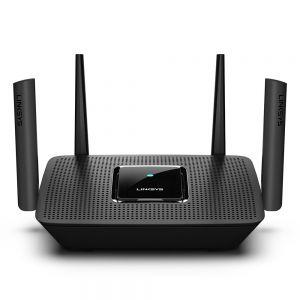 Bộ phát wifi Linksys MR8300 Mesh AC2200