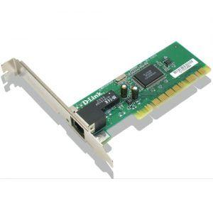 Card mạng Dlink DFE-520TX