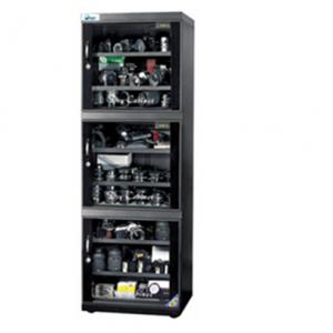 Tủ chống ẩm Fujie AD500 ( 500 lít )