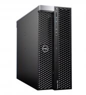 Dell Precision Tower 7820 4112-32GB