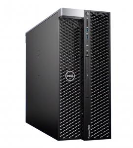 Dell Precision 7820 Tower XCTO Base 42PT78D028