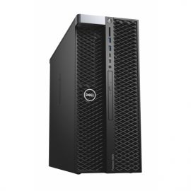 Dell Precision Tower 5820 P2000