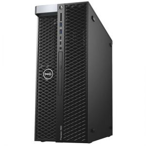 Dell Precision Tower 7820 P2000