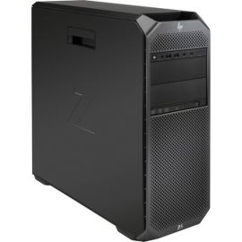 HP Z6 G4 Tower 4HJ64AV 4112