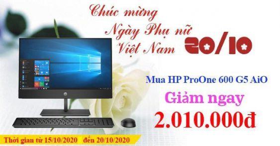 Mừng ngày phụ nữ Việt Nam Giảm Ngay 2010k