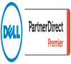 Dell permier partner