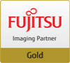 Fujitsu gold parner