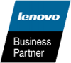 Lenovo business parner